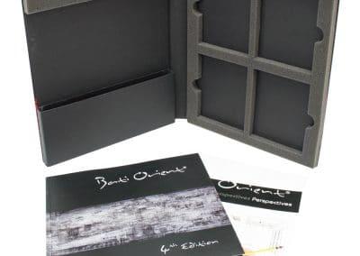 Casemade Sales Marketing Kit Bati