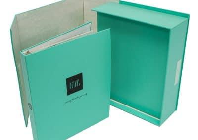Casemade Jewelry Sales Kit Relios