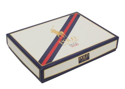 Box-Cosmetics-Polo-Blue-Sport-VulcanPackaging