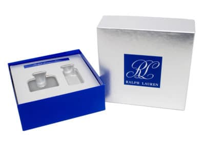Cosmetics-Box-Ralph-Lauren-VulcanPackaging-2