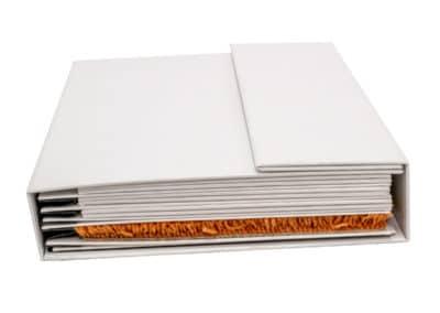 PanaVu-Sample-Sales-Kit-5
